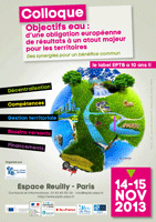 colloque EPTB