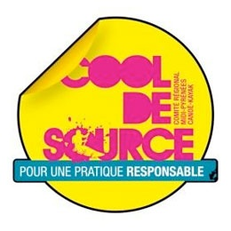 cooldesource