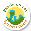 Entente Interdépartementale du Bassin du Lot